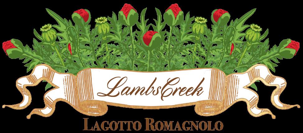 www.lambscreeklagotto.com
